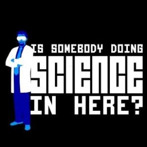 science_black_308x308